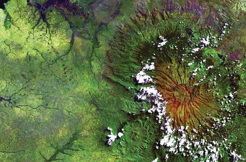 Earth As Art NASA (10)