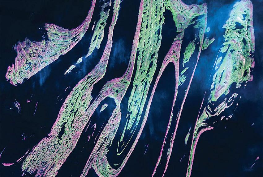 Earth As Art NASA (11)