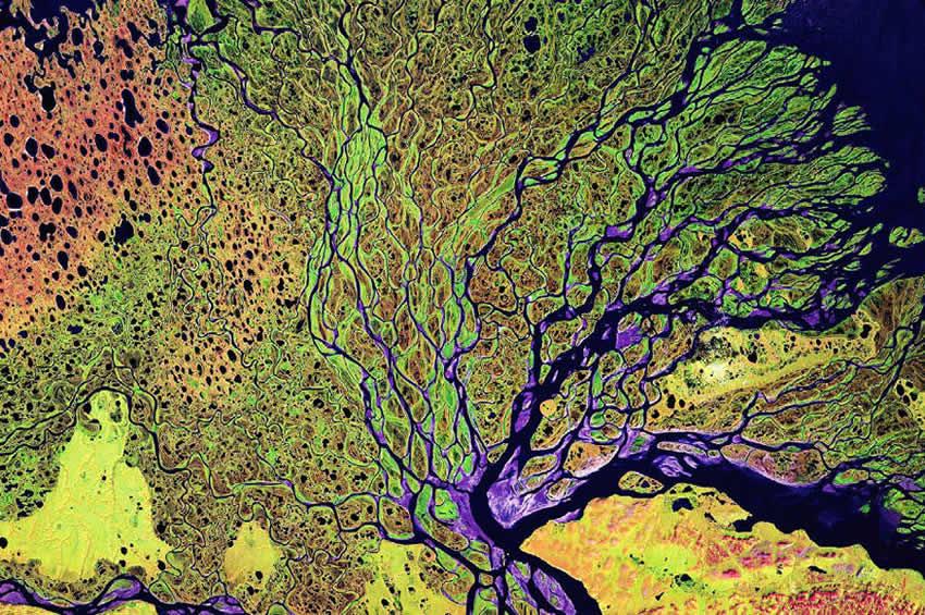 Earth As Art NASA (14)