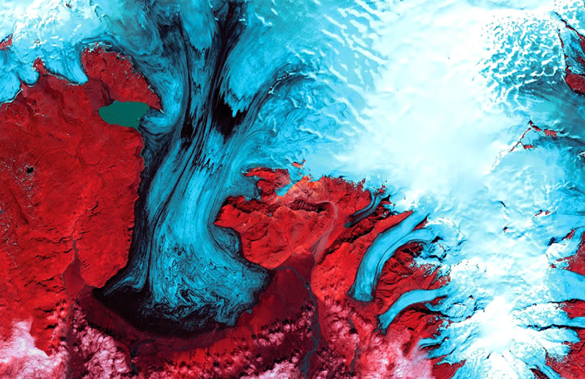 Earth As Art NASA (13)