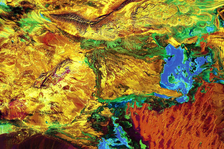 Earth As Art NASA (12)