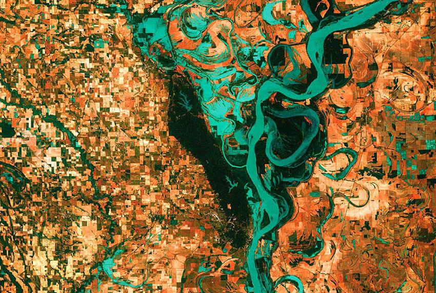 Earth As Art NASA (17)