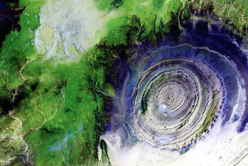 Earth As Art NASA (16)