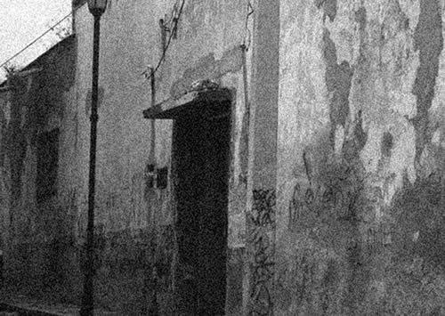 El Guadalajara de Noche