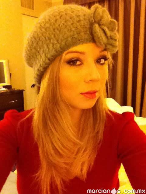 Jennette McCurdy foto (6)