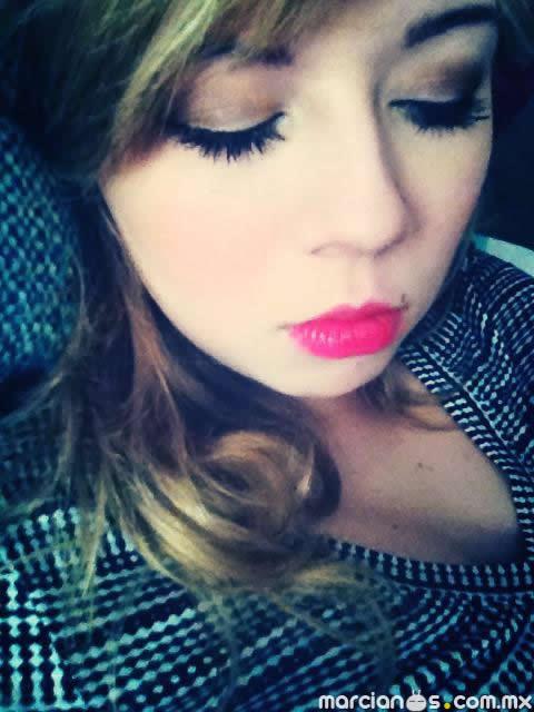 Jennette McCurdy foto (4)