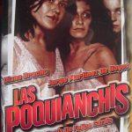 La historia de Las Poquianchis