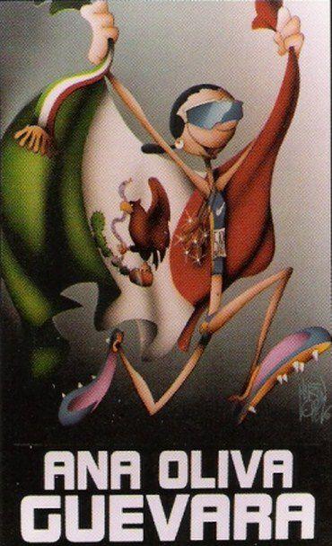 tarjetas coleccionables simpson (106)