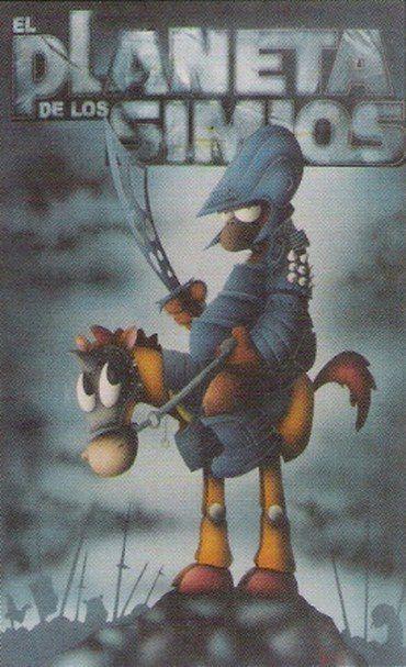 tarjetas coleccionables simpson (67)