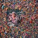 Fotos de las fábricas de juguetes en China
