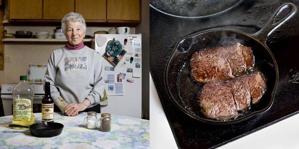 Gabriele Galimberti cocina abuela (20)