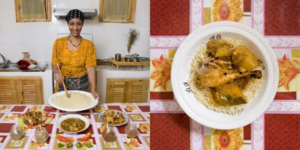 Gabriele Galimberti cocina abuela (19)