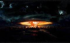 ¿El mundo se va a acabar? Cuatro amenazas para el fin del mundo