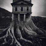 La casa sin fin