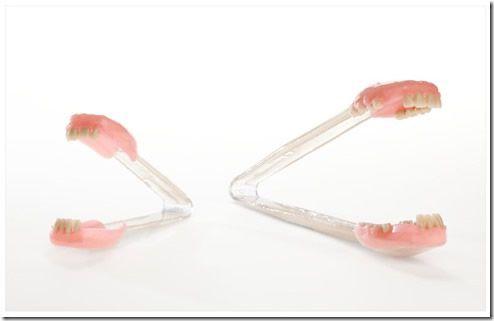 Sentient Kitchen utensilios anatomia humana (6)