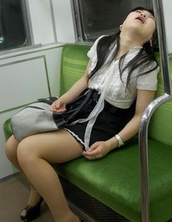 dormida metro