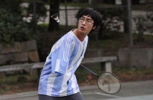 Fan Ling (4)
