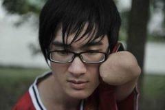 Fan Ling (14)