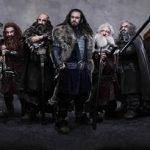 Conoce a los personajes de la película 'El Hobbit'