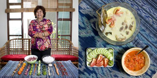 Gabriele Galimberti cocina abuela (14)