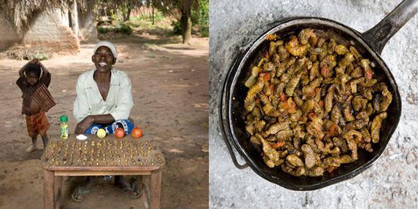 Gabriele Galimberti cocina abuela (11)