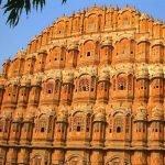 Maravillas arquitectónicas de la India