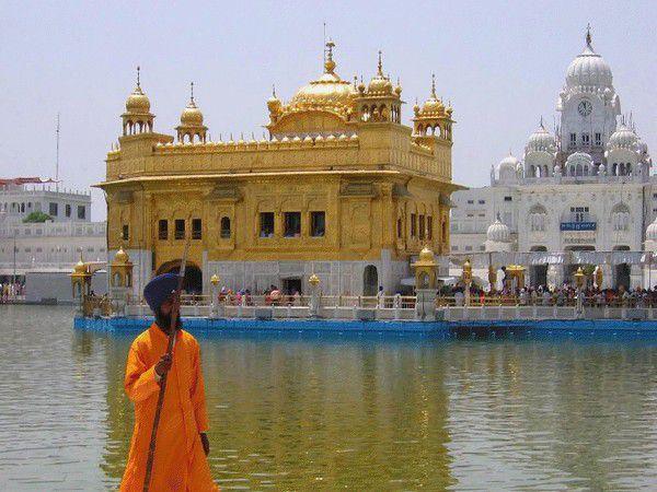 Maravillas arquitectónicas de la India (14)