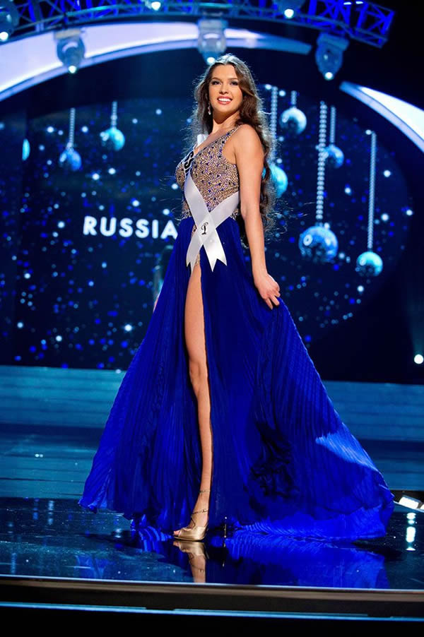 Miss Universo 2012 vestidos noche (3)