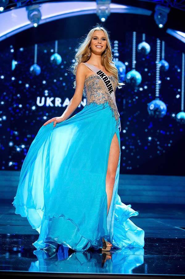 Miss Universo 2012 vestidos noche (2)