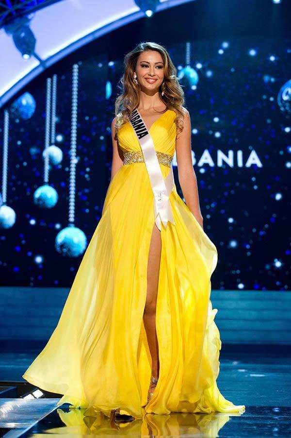 Miss Universo 2012 vestidos noche (1)