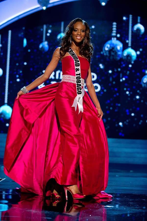 Miss Universo 2012 vestidos noche (8)