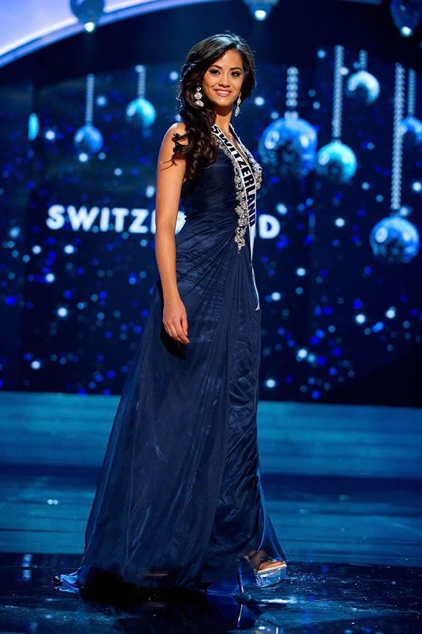 Miss Universo 2012 vestidos noche (7)