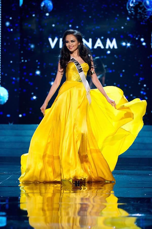 Miss Universo 2012 vestidos noche (6)