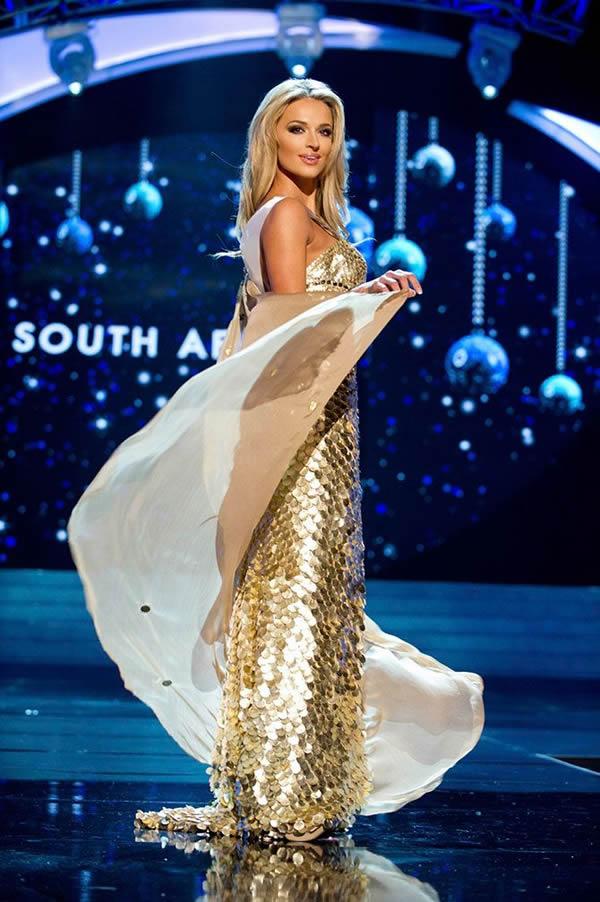 Miss Universo 2012 vestidos noche (5)