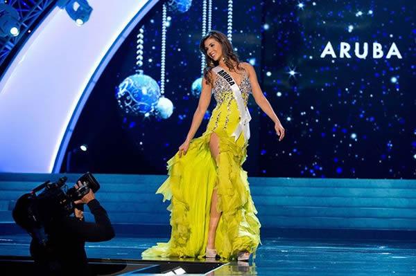 Miss Universo 2012 vestidos noche (4)