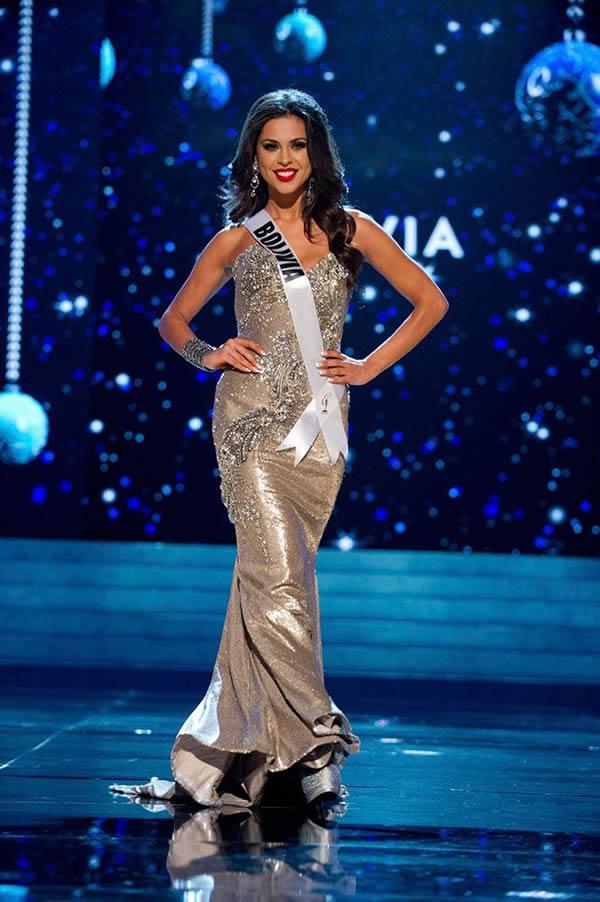 Miss Universo 2012 vestidos noche (12)