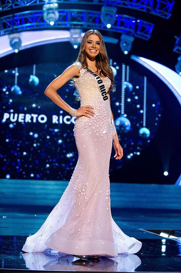 Miss Universo 2012 vestidos noche (10)