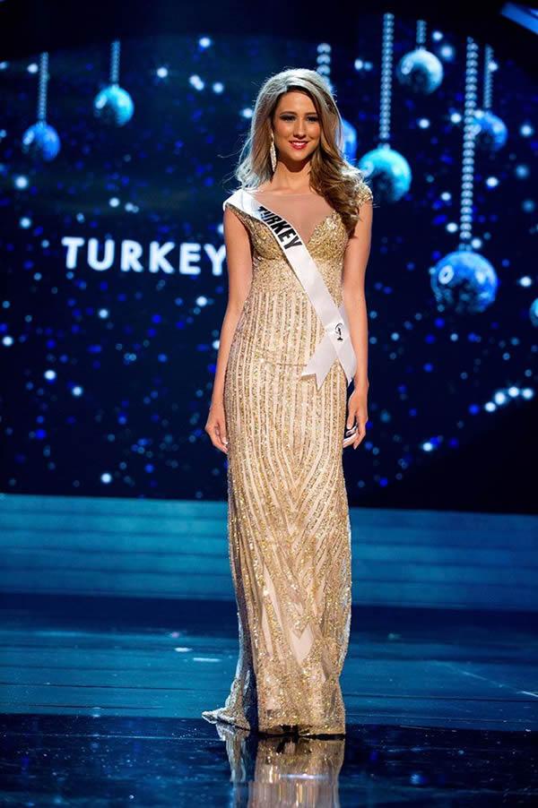 Miss Universo 2012 vestidos noche (9)