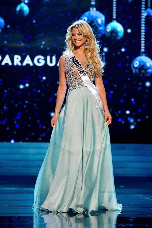 Miss Universo 2012 vestidos noche (16)
