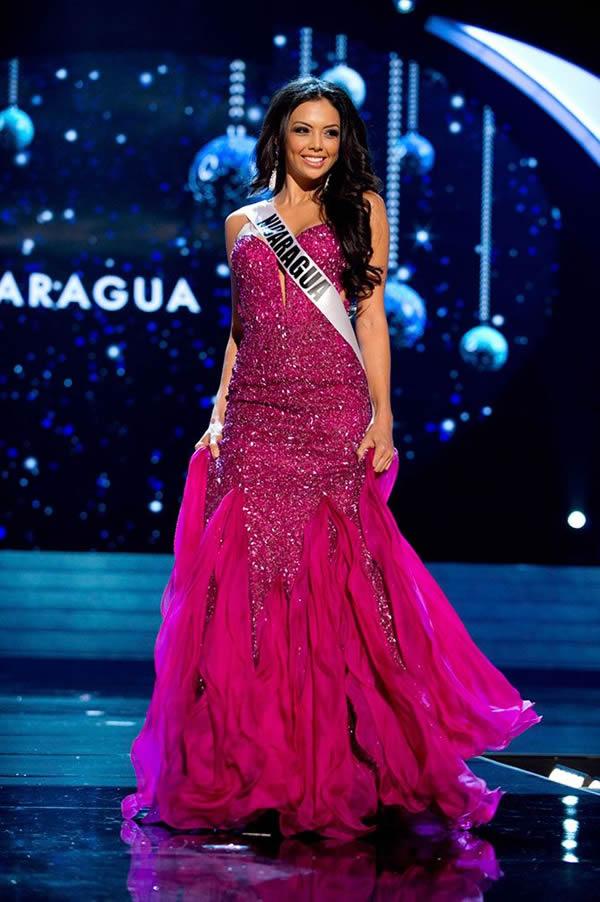 Miss Universo 2012 vestidos noche (15)