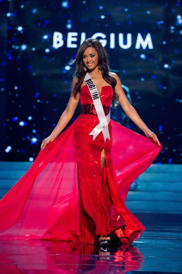 Miss Universo 2012 vestidos noche (14)