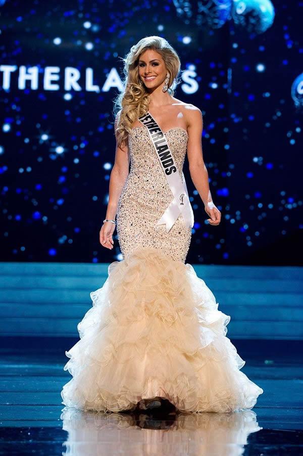 Miss Universo 2012 vestidos noche (13)