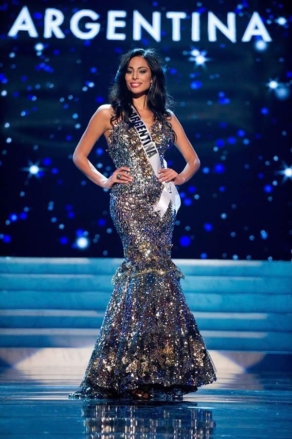 Miss Universo 2012 vestidos noche (20)