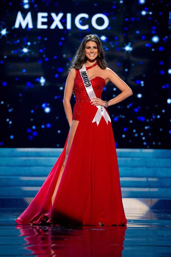 Miss Universo 2012 vestidos noche (19)