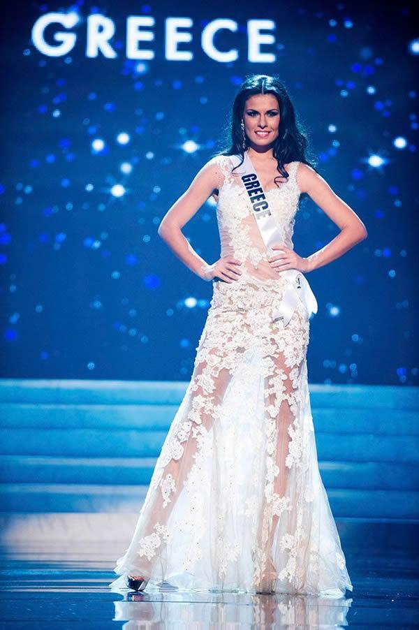 Miss Universo 2012 vestidos noche (18)
