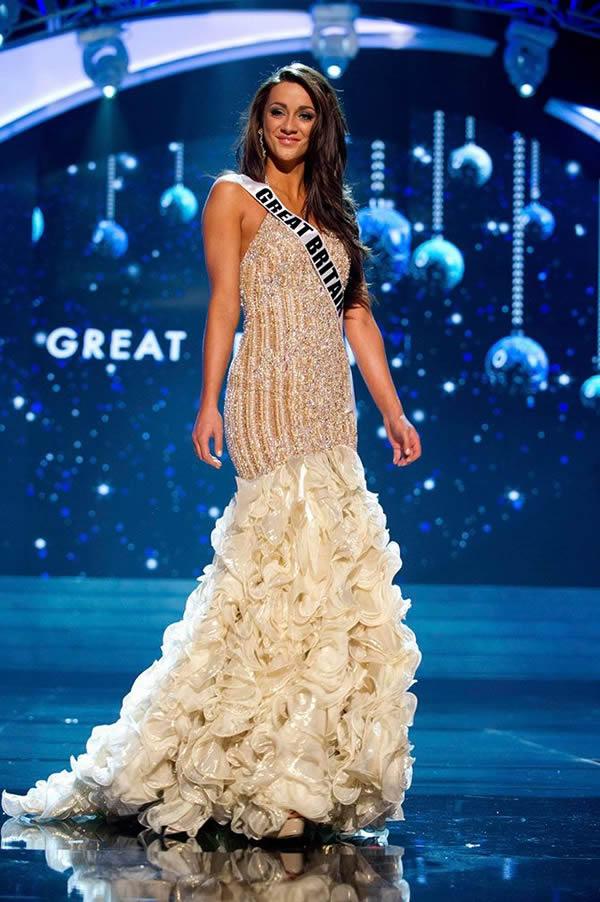 Miss Universo 2012 vestidos noche (17)