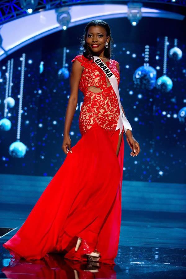 Miss Universo 2012 vestidos noche (24)