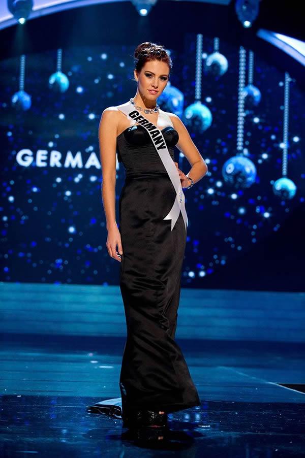 Miss Universo 2012 vestidos noche (23)