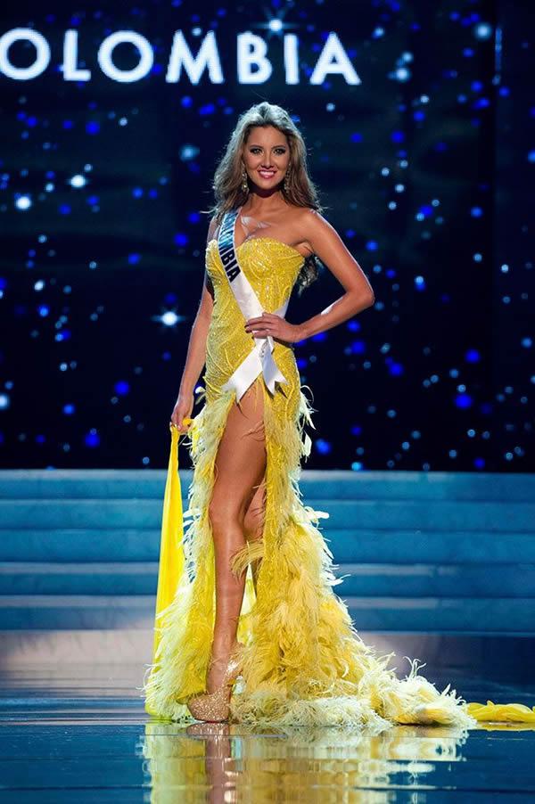 Miss Universo 2012 vestidos noche (22)