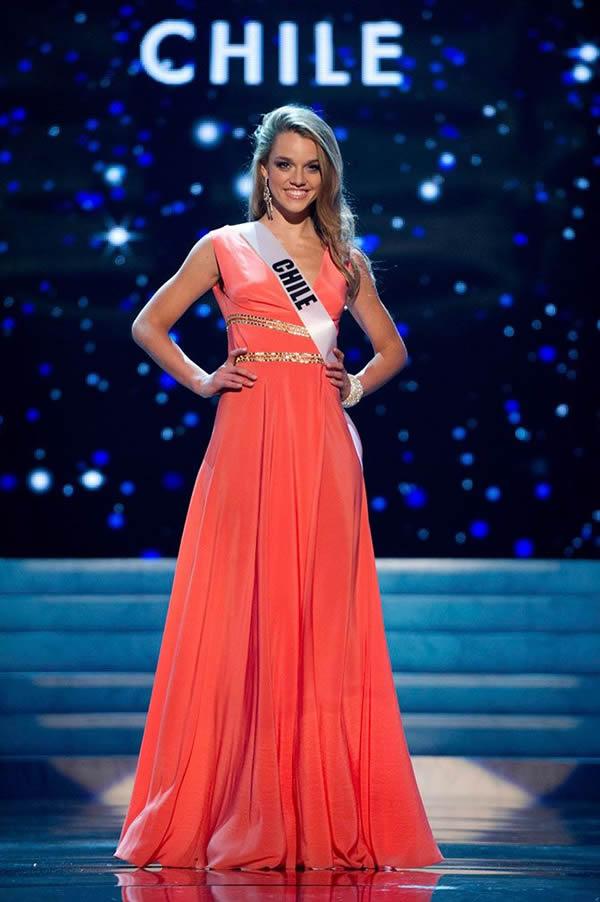 Miss Universo 2012 vestidos noche (21)
